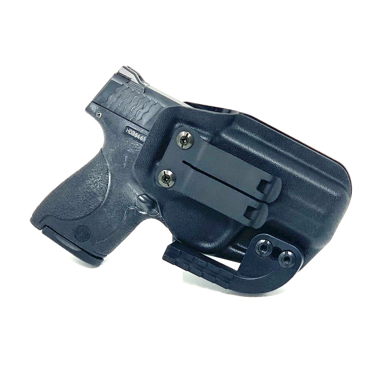 SW Shield AWIB Holster