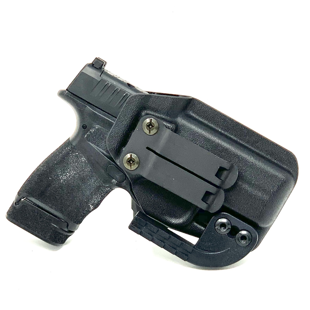 Springfield Armory Hellcat OR AIWB Holster