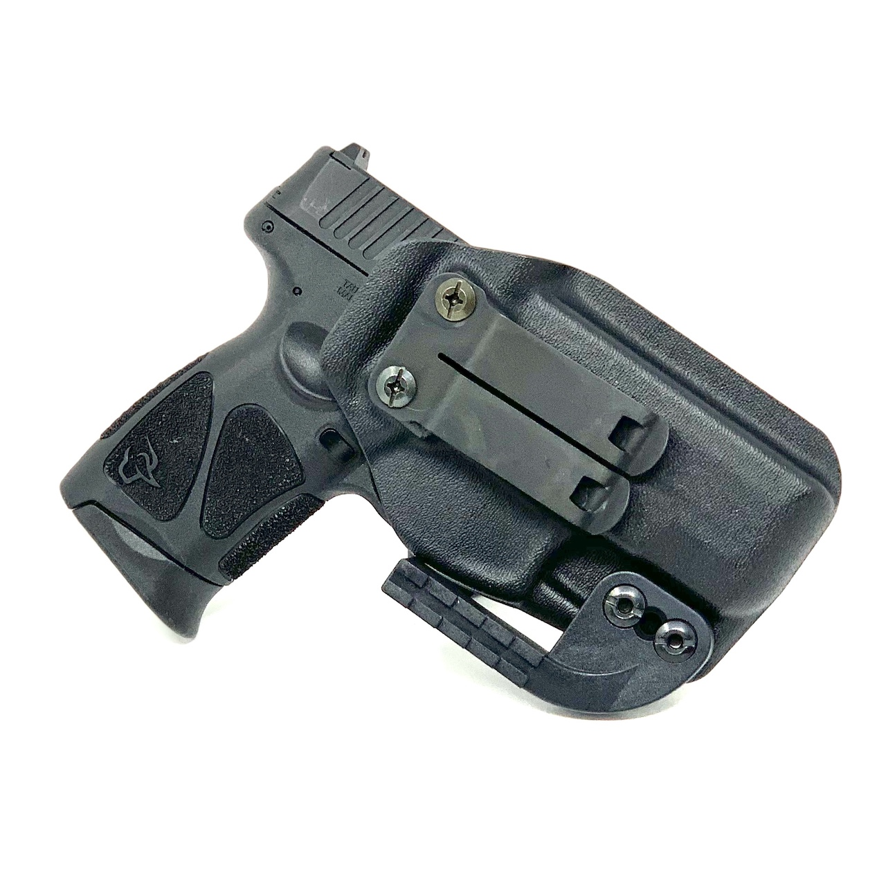 Taurus G3c Optics Ready AIWB Holster